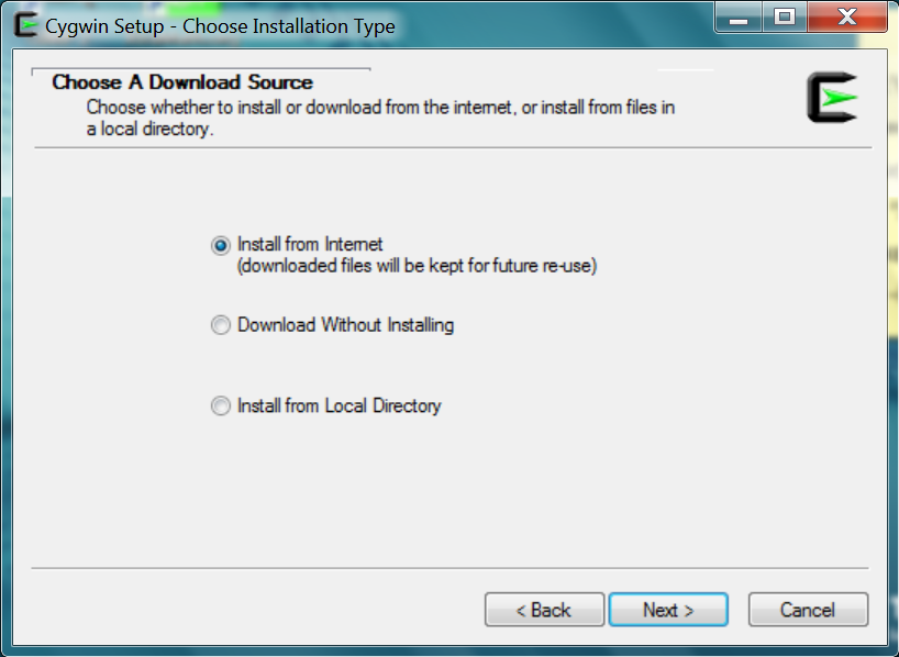 download octave for windows